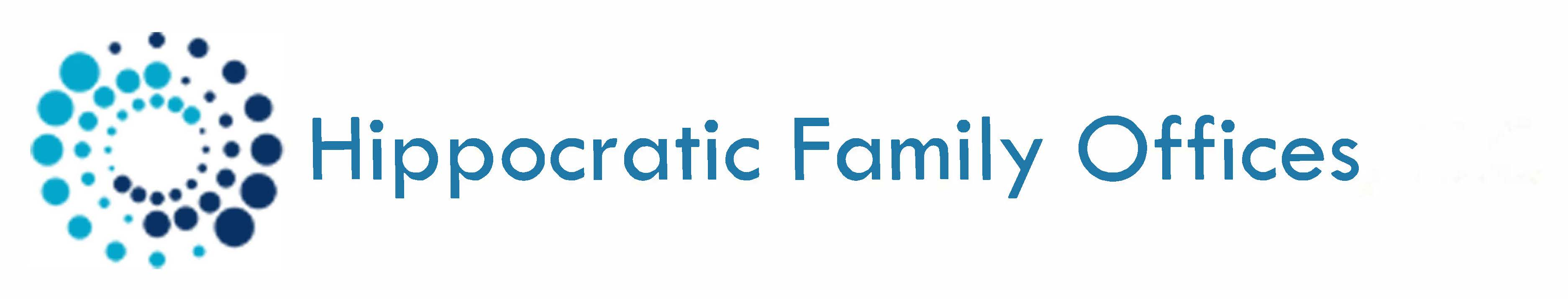 Hippocratic Family Offices, LLC Logo
